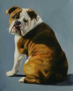 Bulldog_by_AGillustration1